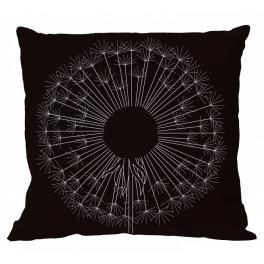 Wzór graficzny - Poduszka - Poduszka z dmuchawcem I