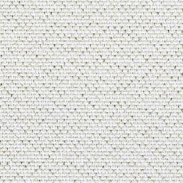 964-54-3542-118 AIDA metalizowana ecru 54/10cm (14 ct) - 35 x 42 cm