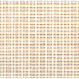 962-H Kanwa ZWEIGART - gęstość 44/10cm (11 ct) biała 50x130cm