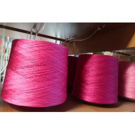 953-KONA Mulina MADEIRA - KONA 0,5 kg - kolor na zamówienie