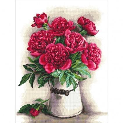 wzory do haftu PDF